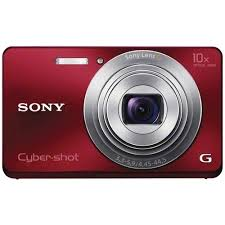 sony digital camera price list. sony dsc-w690 price, specifications, features, reviews, comparison online \u2013 compare india news18 digital camera price list p