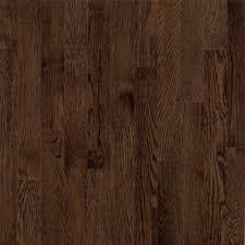 bruce american originals barista brown oak 3 4 in t x 5 in