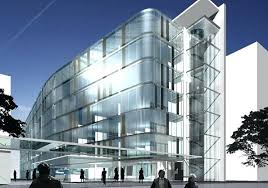 Office building facades Glass Office Facades Office Facade Google Best Office Building Facades Office Facades My Site Ruleoflawsrilankaorg Is Great Content Office Facades Facade Office Design Office Design Head Office