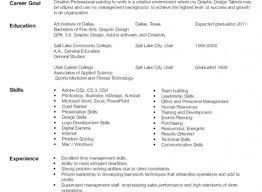 Amazing Online Make Resume Free Contemporary - Simple resume ...