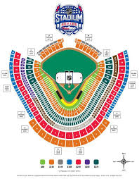 Dodgers Blue Heaven Seating Chart For Kings Ducks Game At