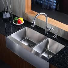 kitchen sinks stainless steel s india creative sink photography laundry room undermount 18 gauge list