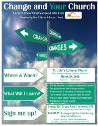 change and your church round table discussion march 24 2016 chehalis wa