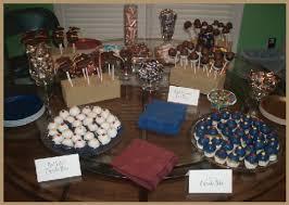 candy bars for graduation parties. Brilliant Bars Bar 2  A Candy Throughout Bars For Graduation Parties D