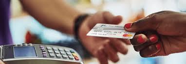 business mastercard debit card first premier bank