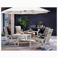 ikea outdoor chair ikea outdoor chair and table set ikea outdoor chairs australia ikea outdoor chairs