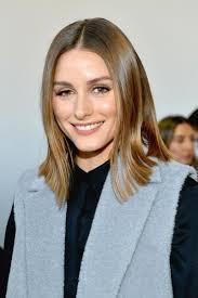 قصات شعر جديدة للشعر المتوسط الطول مجلة سيدتي