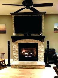decorate mantel with tv above fireplace ideas above mantel decorating mantel with over fireplace ideas living