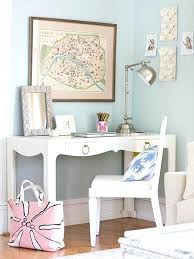 Feminine office chair Office Supplies Feminine Office Chair Fancy Fabulous Feminine Office Design Ideas Feminine Home Office Furniture Omniwearhapticscom Feminine Office Chair Fancy Fabulous Feminine Office Design Ideas