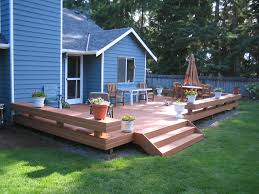 deck ideas. Small Deck Ideas Deck Ideas C