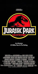 Reborn with talent, rise of the white dragon., stealing spree. Jurassic Park 1993 Imdb