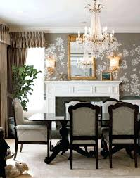 chandeliers for dining room traditional dinning dining chandelier colorful chandeliers dining room traditional chandelier dining room