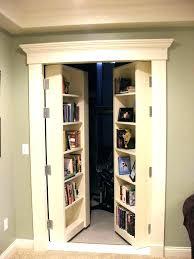 basement finishing design. Basements Design Ideas Best Basement Layout Finishing Breathtaking Finished S