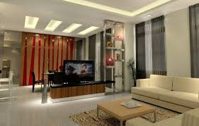Small Picture Interior design small living room malaysia