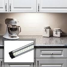 Under cabinet plug in lighting Led Light Grayson Slim 24 Lamps Plus Silver Plugin Under Cabinet Lights Lamps Plus