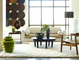 home decor furniture phillips collection. The Phillips Collection Furniture Sofa Tables Chairs Home Decor L