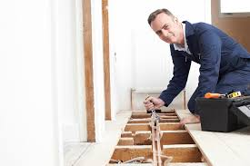 about think plumbing and bathroom renovations