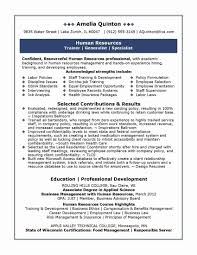 System Analyst Cover Letter Business System Analyst Resume Fresh Business Systems