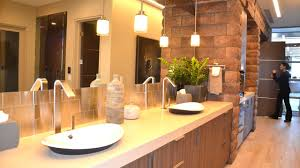 SpaceSaving Ideas For A Small Bathroom Remodel Home Tips For Women - Bathroom remodel las vegas