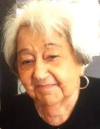 Josephine Maloney Obituary (1929 - 2020) - Niantic, CT - The Day