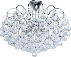 <b>Потолочная люстра MW-Light Жемчуг</b> 232017608 — купить в ...