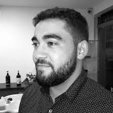 Le Short Cut Coiffure Homme à Toulouse
