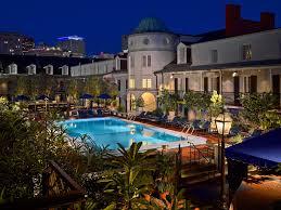 New Orleans Hotel Suites 2 Bedroom Royal Sonesta New Orleans Updated 2017 Hotel Reviews Price