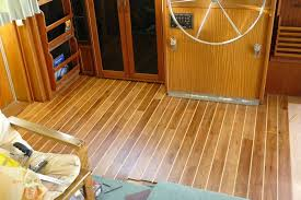 best teak laminate flooring for boats untitled1655