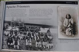 「Geronimo and train」の画像検索結果