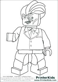 batman and robin coloring pages joker best the