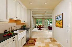 kitchen design bethesda. project highlights: kitchen design bethesda