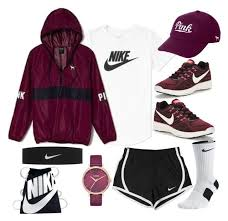 nike outfits for girls. cute nike outfits for girls k