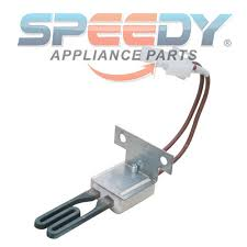 goodman furnace parts. goodman b1401018s furnace igniter replacement parts