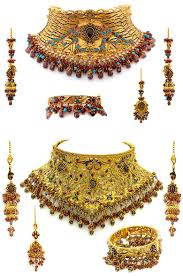a bit about shahji with over 25 years of family experience in fine indian jewelry a pivotal moment in the course of our family business led us to begin