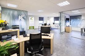 office room furniture design. Office Designers Sheffield | Commercial Interior Design Sheffield- The DL Company Room Furniture L