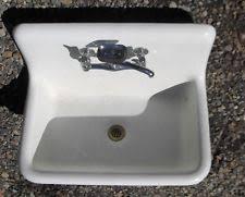cast iron bathroom sinks. 30\ cast iron bathroom sinks