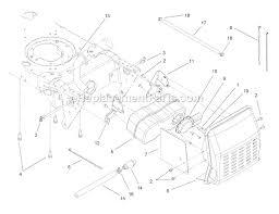 74252 toro wire schematic 74252 automotive wiring diagrams description wiring diagram toro lx425 wiring home wiring diagrams toro z master