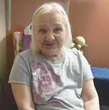 Obituary for Eva Ruth (Parker) Robbins | Marvin E Owens Home for Funerals