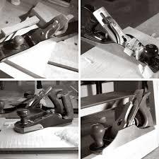 Stanley Plane Size Chart Understanding Bench Planes Popular Woodworking Magazine