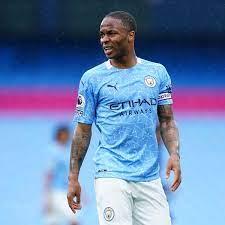 Man City to 'restart' Raheem Sterling ...