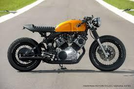 talking shop custom motorcycle builders bike exif
