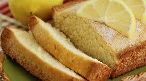 Old Fashioned Lemon Pound Cake Recipe Allrecipescom