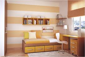 Small Picture rizkimezo Modern Design for Teenage Boys