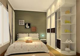 Modern Bedroom Wardrobe Modern Bedroom Wardrobe For Home 3d House