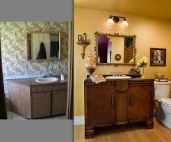 Bathroom Remodel Designer Bathroom Remodeling Bathroom And Trends - Remodeling a mobile home bathroom