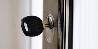 Why Does The Key Keep Turning In Your Door Lock