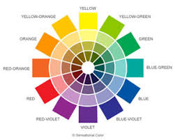 Exploring Color Combinations Davies Paints Philippines Inc