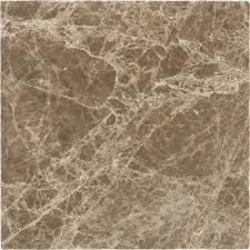 Light Emperador Marble imported marble and granites greco marble sa 5573 by uwakikaiketsu.us