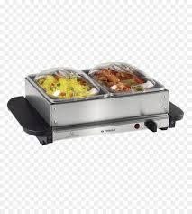 buffet tray chafing dish food warmer chafing dish
