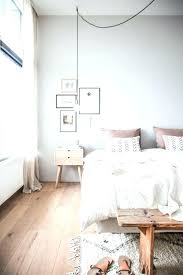 light gray wall paint grey pale ideas schemes bathroom colors that match living room dulux